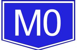 M0 -További forgalmirend-változások várhatóak Soroksár környezetében
