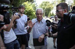 Közéleti interjú Interjú Balog Zoltán miniszterelnöki biztossal, református lelkésszel