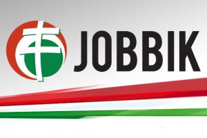 Négy Jobbikos hagyta ott  pártját
